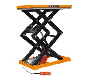 Electric lifting platform SJG100-175