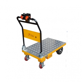 All electric lifting platform EPB30