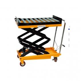 Manual lifting platform GTS350