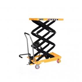 Manual lifting platform PTS500-2