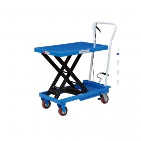 Manual lifting platform SP500A
