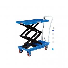 Manual lifting platform SPS350A