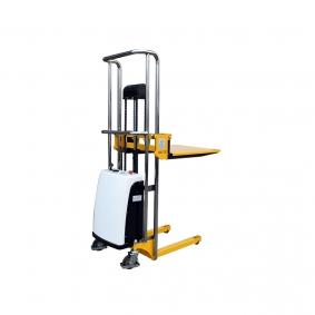 Portable stacker EPJ4170
