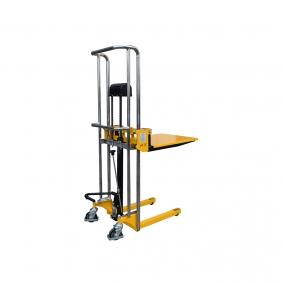Portable stacker PJ0485